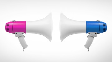 Speak wisely: Gender communication preferences