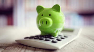 What to say to church members with financial problems