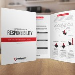 The Freedom of Responsibility teaching and counseling packet
