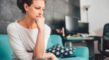 "5 mistakes pastors make in ""helping"" grieving people"