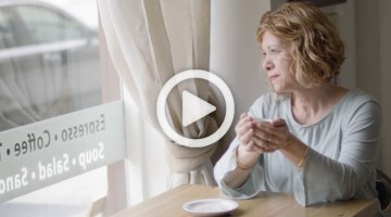 Check out our new DivorceCare leader-recruiting video