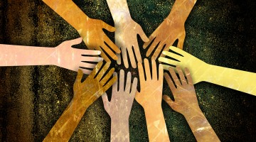 How care teams can deepen your church's ministry to needy people