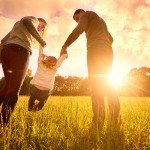 Giving uncommon, yet biblical, parenting advice