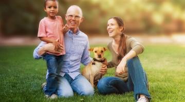 10 ways to pastor adoptive parents and those considering adoption