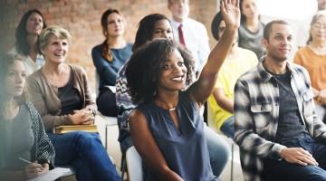 2 ways pastors undermine volunteer recruiting
