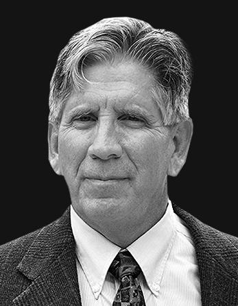 Dr. Jeffrey Black