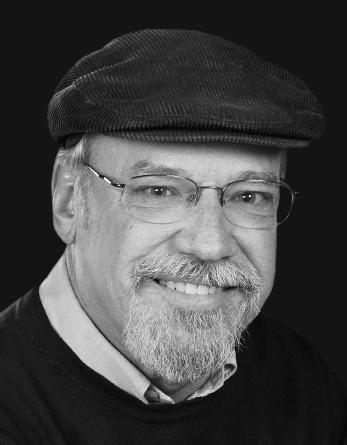 John F. Westfall
