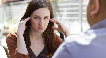 Magnetic mediocrity: Why women settle for the wrong guy, and what to do about it