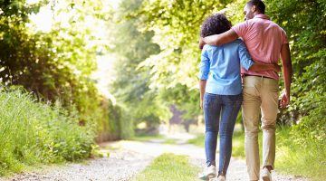 Divorce-proof: Helping young couples win at marriage