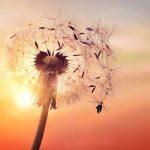 5 critical missteps in helping self-harmers
